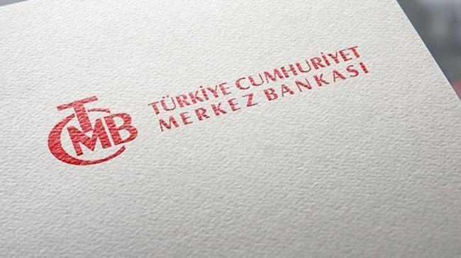 Piyasalar Merkez Bankası'nın faiz kararına odaklandı! İşte beklenti | Piyasa Haberleri