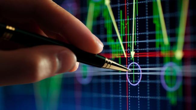 İşte uzmanlardan hisse tavsiyeleri! | Piyasa Haberleri