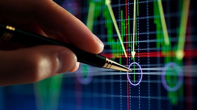 Analistlerden borsa yatırımcılarına uyarı: Temkinli olun | Borsa Haberleri