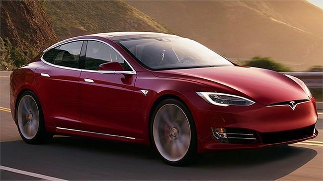 Tesla'nın CEO'su Musk'tan 'Türkiye' hamlesi | Ekonomi Haberleri