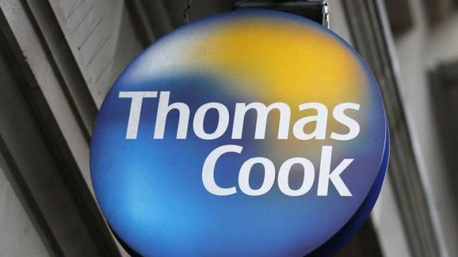 Thomas Cook mağduriyetiyle ilgili kredi başvuruları başladı | Ekonomi Haberleri