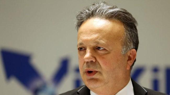 TİM Başkanı Gülle: İhracatın lideri otomotiv oldu | Ekonomi Haberleri