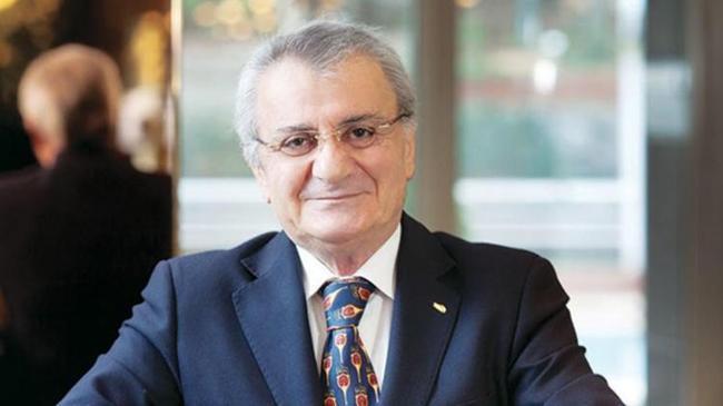Türkiye Otelciler Birliği Başkanı Bayındır: Yüzde 12 artış öngörüyoruz | Ekonomi Haberleri