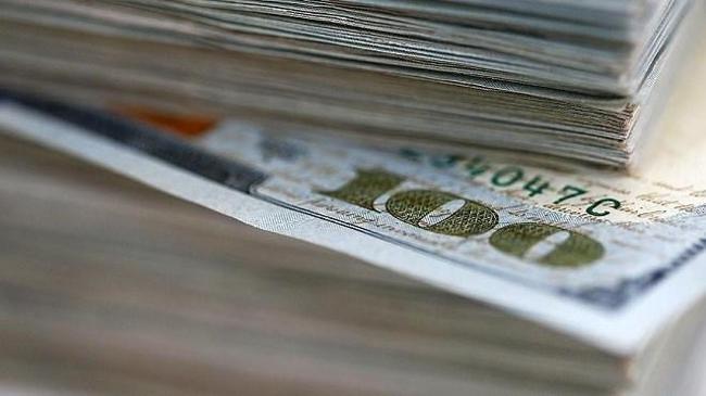 TL uzlaşmalı vadeli döviz satım ihaleleri sonuçlandı | Ekonomi Haberleri