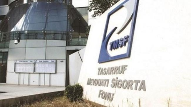TMSF Başkanlığına Fatin Rüştü Karakaş atandı | Ekonomi Haberleri