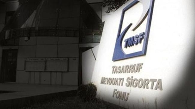 TMSF'den unutkan vatandaşa çağrı   Ekonomi Haberleri