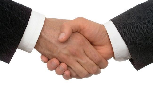 KARDEMİR'in bağlı kuruluşu KARDÖKMAK'ta toplu iş sözleşmesi imzalandı | Ekonomi Haberleri