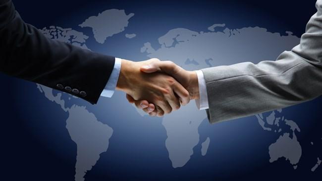 Türk şirketleri ABD'lilerin radarında! | Ekonomi Haberleri