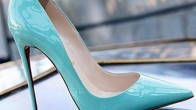 2018'de 250 milyon çift ayakkabı ihraç edildi   Genel Haberler