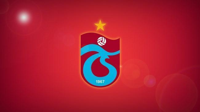 Trabzonspor'un bedelli sermaye artırımına onay | Borsa Haberleri