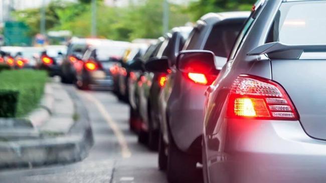 2021 emlak ve motorlu taşıtlar vergisi açıklandı | Ekonomi Haberleri