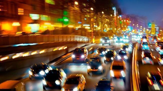 Avrupa Birliği'nde otomobil satışları sert düştü | Ekonomi Haberleri
