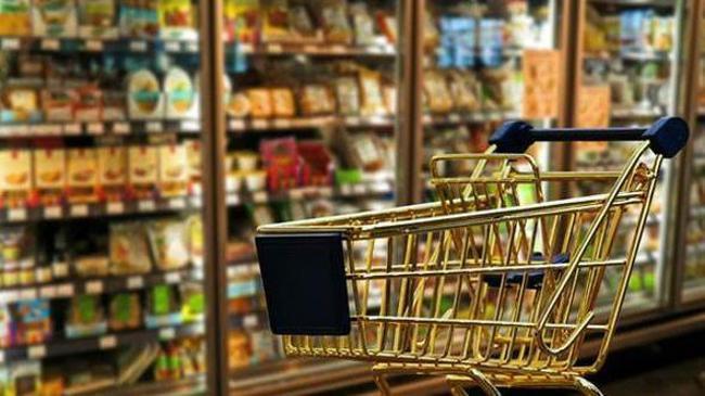 Almanya'da yıllık enflasyon nisanda yükseldi | Ekonomi Haberleri
