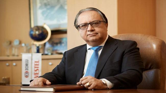 Vestel Avrupa Çevre Ödülleri'nde Türkiye'yi temsil edecek | Ekonomi Haberleri