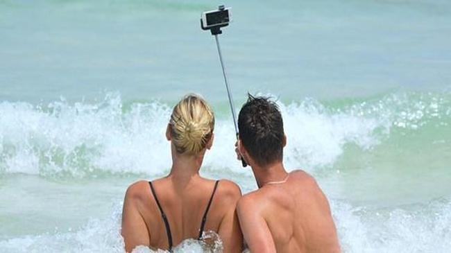6 ayda 5.6 milyon turist ağırladı | Ekonomi Haberleri