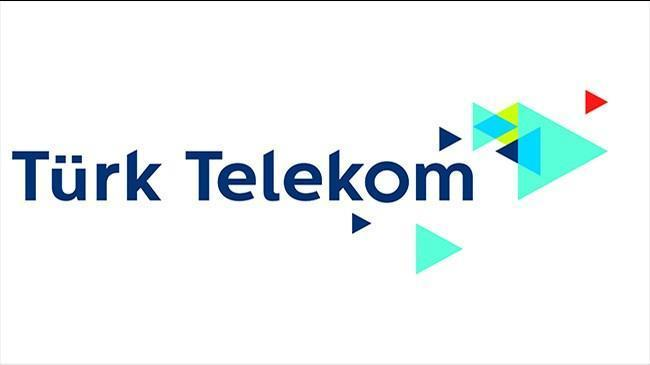 Türk Telekom'dan borçlanma aracı ihracı kararı | Ekonomi Haberleri