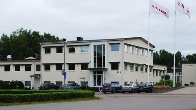 İsveçli dev Türk şirkete ortak oldu | Ekonomi Haberleri