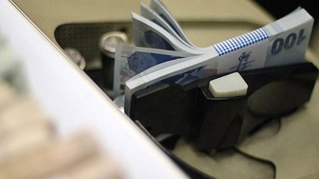 Hazine 9,1 milyar lira borçlandı | Piyasa Haberleri
