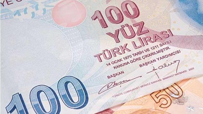 Türkiye Bankalar Birliği'nden bankalara yönelik tavsiye kararı | Ekonomi Haberleri