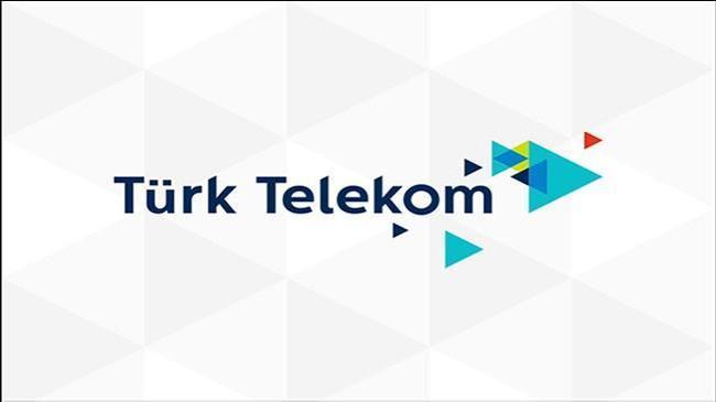 Türk Telekom karını 2 kat artırdı | Ekonomi Haberleri