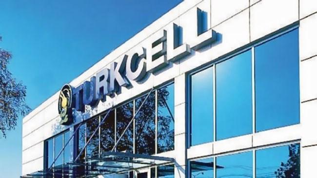 Turkcell'den vergi tarhiyatı açıklaması | Ekonomi Haberleri