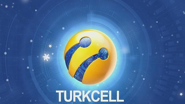 Turkcell ve Ulak Haberleşme'den iş birliği | Teknoloji Haberleri