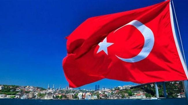 Rus dev yatırım rotasını Türkiye'ye çevirdi | Ekonomi Haberleri