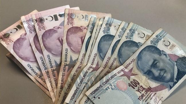 Bankacılık sektörü güçlenmeye devam ediyor | Genel Haberler