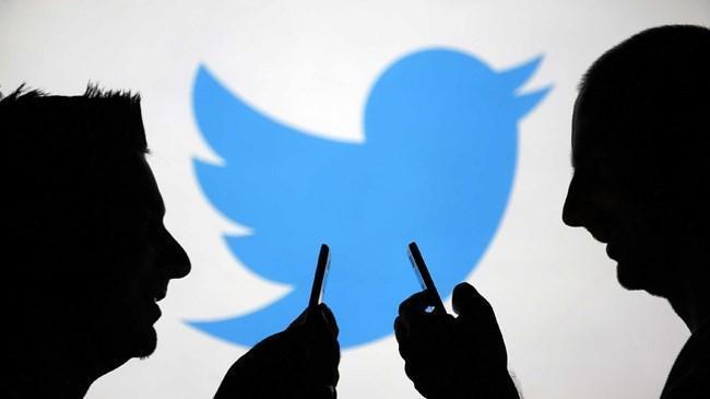 Twitter'ın hisseleri 'Trump kararı' sonrası sert geriledi | Ekonomi Haberleri