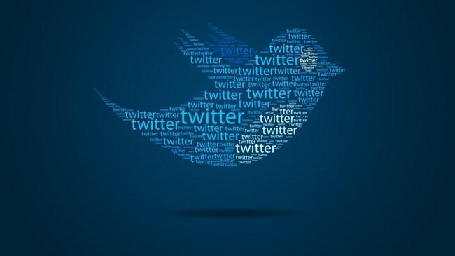 Twitter'ın tarihinde bir ilk | Ekonomi Haberleri