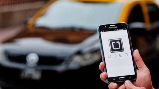 Uber, Dubai merkezli Careem'i satın alacak   Ekonomi Haberleri