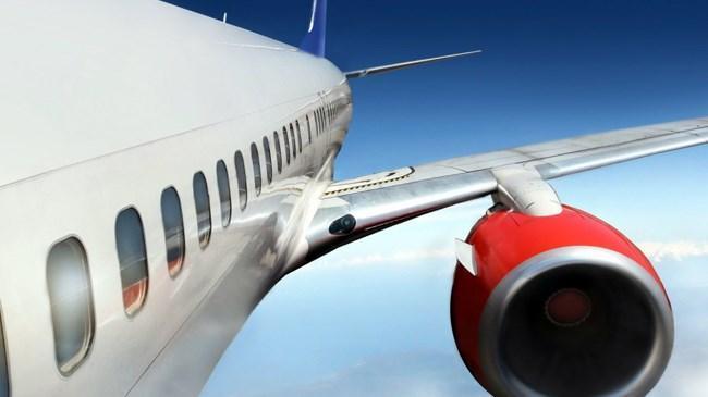 İç hat uçak biletlerinde tavan ücret belli oldu | Ekonomi Haberleri