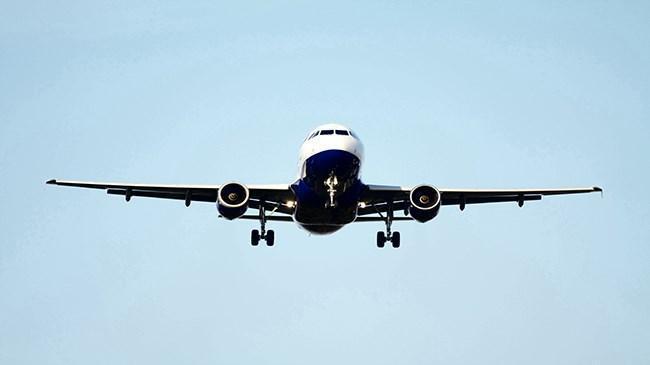 İlk yabancı hava yolu şirketi İstanbul Havalimanı'ndan seferlere başladı | Ekonomi Haberleri