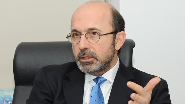 TEB EBRD'den 58 milyon dolarlık kredi sağladı   Ekonomi Haberleri