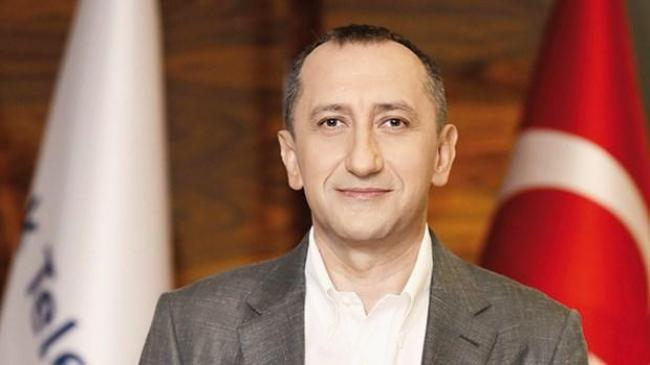 Türk Telekom'un CEO'su Önal: 2020'de yatırım miktarı artacak   Ekonomi Haberleri