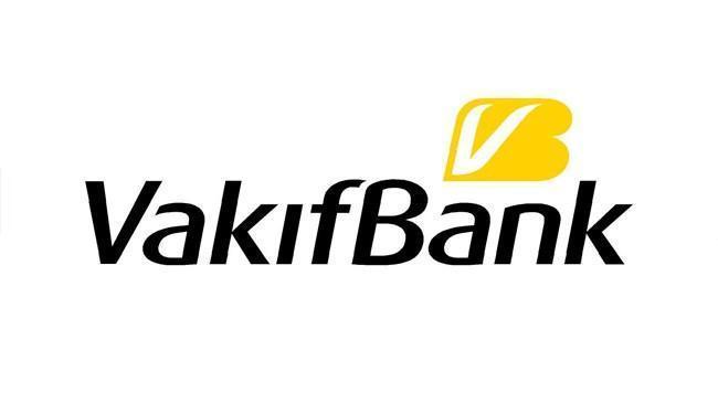 KOBİ'lere uygun kredi | Bankacılık Haberleri