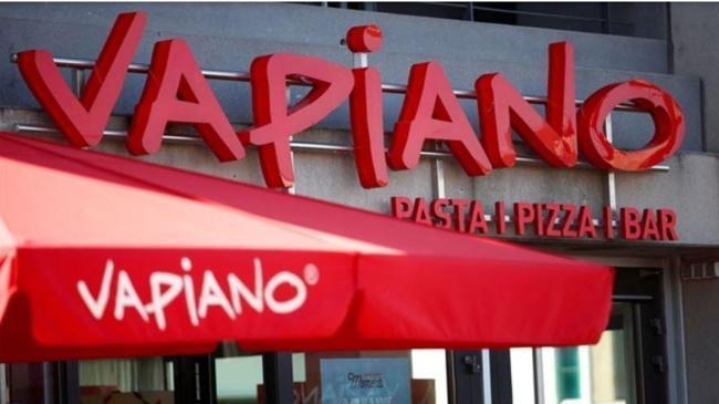 Corona virüs dünya devi restoran zincirini de vurdu | Ekonomi Haberleri