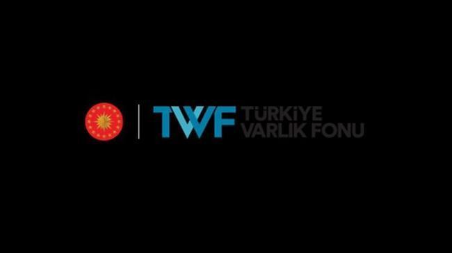 Türkiye Varlık Fonu ile Sinosure'dan 5 milyar dolarlık iş birliği | Ekonomi Haberleri