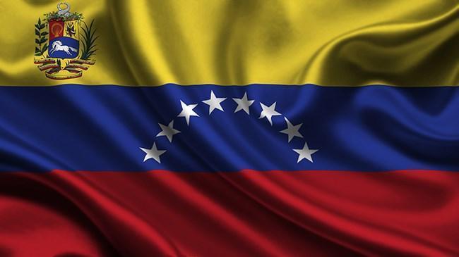Venezuela'da asgari ücrete yüzde 375 zam | Ekonomi Haberleri