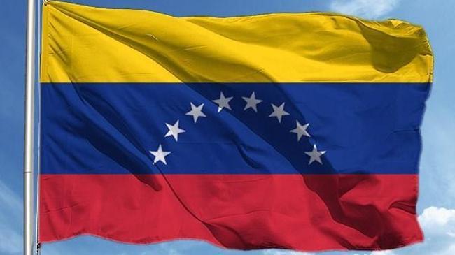 Venezuela parasındaki sıfırlar yeniden arttı | Ekonomi Haberleri