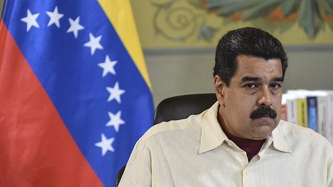 Venezuela enflasyona karşı altın tahvilleri satıyor | Ekonomi Haberleri