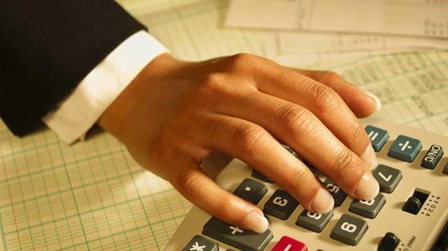 Gelir vergisinde süre ikinci kez uzadı | Genel Haberler