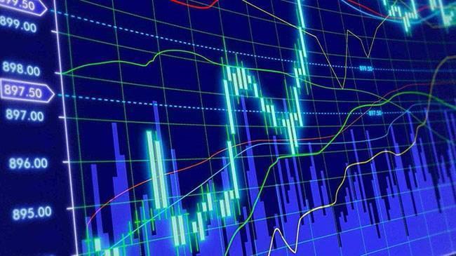VİOP'ta endeks kontratı güne yükselişle başladı | Borsa Haberleri