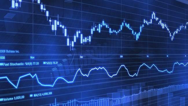 VİOP'ta endeks kontratı güne yatay başladı  | Borsa Haberleri