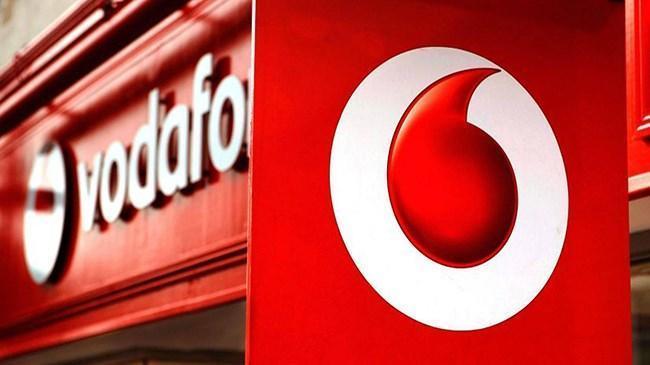 Vodafone Türkiye mali yıl sonuçlarını açıkladı | Ekonomi Haberleri