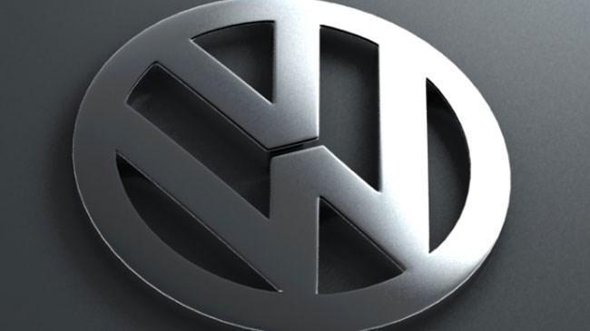 Volkswagen'den Manisa'da konut talebi | Ekonomi Haberleri