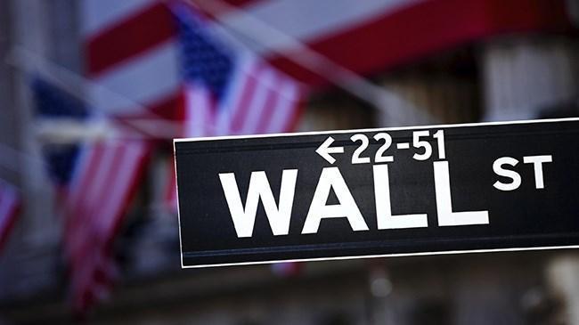 New York borsası yükselişle açıldı | Ekonomi Haberleri