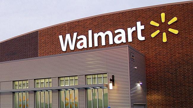 Walmart'ın karı beklentilerin altında kaldı | Ekonomi Haberleri