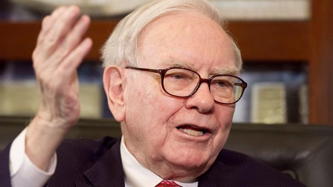 Ünlü yatırımcıdan krizin 10'uncu yılında çarpıcı açıklama | Ekonomi Haberleri