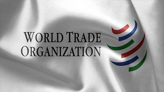 Avrupa Birliği, ticaret kurallarında yeni önerilerini açıkladı | Ekonomi Haberleri